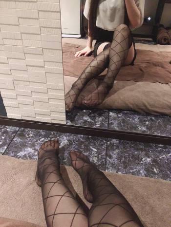 五反田❤️(2019/02/25 11:22)桃乃木 茜のブログ画像