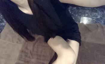 出勤❤️(2019/02/28 15:25)桃乃木 あかねのブログ画像