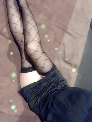 出勤しました🌷(2019/09/03 18:35)桃乃木 茜のブログ画像