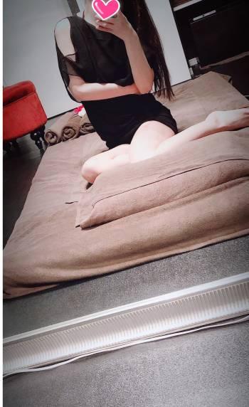 出勤しました!(2019/11/29 20:06)桃乃木 茜のブログ画像