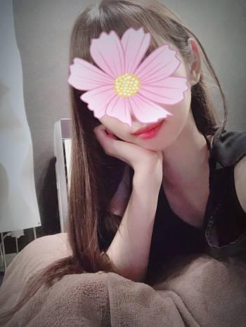 しゅっきん💖(2020/01/20 19:03)桃乃木 あかねのブログ画像