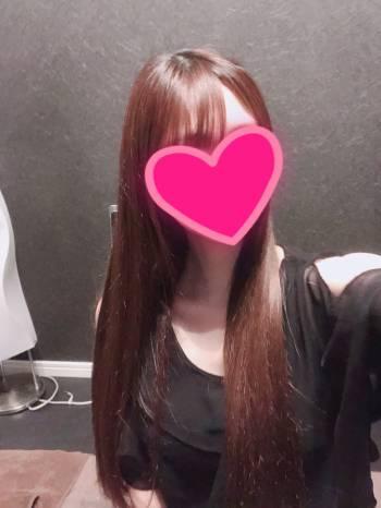 2月❤️(2020/02/06 18:10)桃乃木 あかねのブログ画像