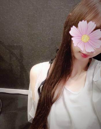 出勤❤️(2020/02/22 18:27)桃乃木 あかねのブログ画像