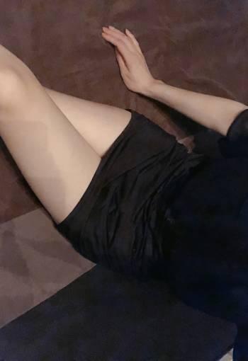 出勤しました🌸(2020/07/06 15:10)桃乃木 あかねのブログ画像