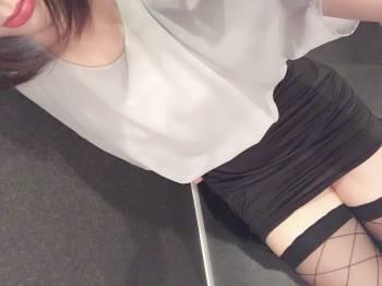 こんにちは♡(2019/01/10 13:05)北島 尚のブログ画像