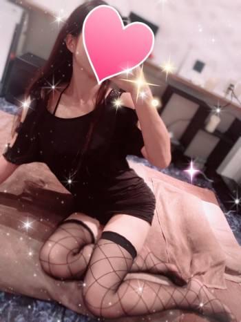 真琴です♡(2019/02/27 13:32)八尋 まことのブログ画像