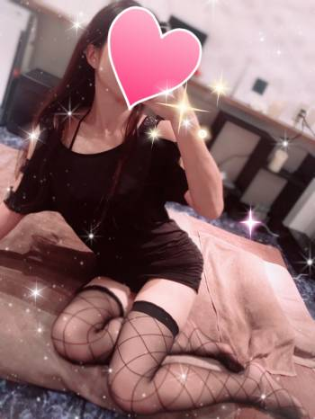 八尋です😊(2019/04/03 13:16)八尋 まことのブログ画像