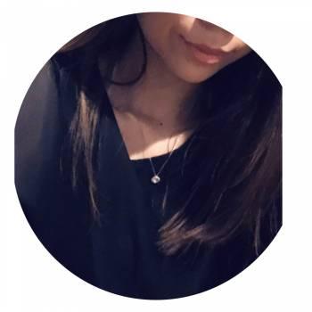 さむーーい(2019/01/29 10:58)並木 エナのブログ画像