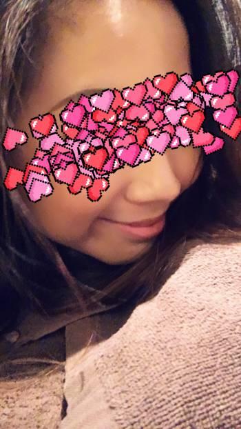 ☔️(2019/02/06 13:11)並木 エナのブログ画像