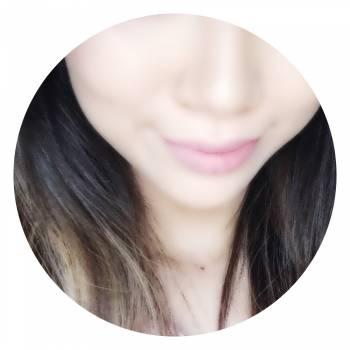 💗(2019/02/07 14:38)並木 エナのブログ画像