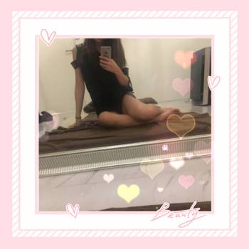⛄️⛄️(2019/02/09 13:55)並木 エナのブログ画像