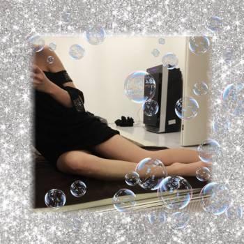 🥳🥳(2019/02/10 14:49)並木 エナのブログ画像