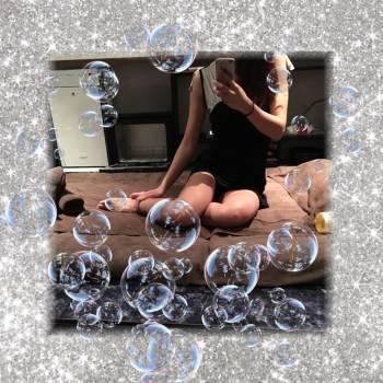 😌✨(2019/02/16 11:38)並木 エナのブログ画像