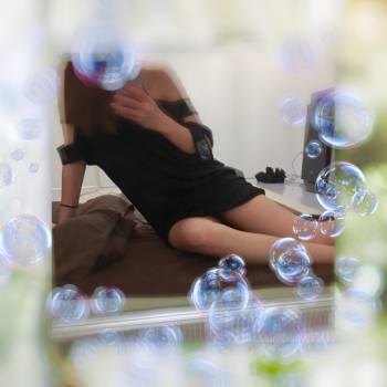 😛💗(2019/02/21 12:06)並木 エナのブログ画像