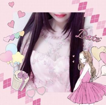 3回目🌼*・(2019/02/09 10:02)天野 花乃のブログ画像
