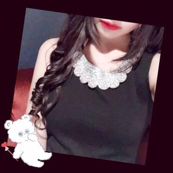 2/13㈬ 4回目🌷(2019/02/16 08:17)天野 花乃のブログ画像