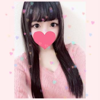 おはようございます( ⁎ᵕᴗᵕ⁎ )❤︎(2019/03/02 10:11)天野 花乃のブログ画像