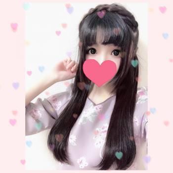 おはようございます⛅️(2019/03/06 10:29)天野 花乃のブログ画像