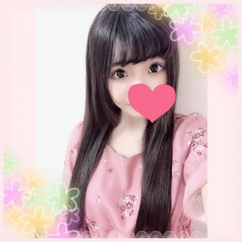 こんにちは(*ˊᵕˋ*)੭ ੈ(2019/03/13 12:04)天野 花乃のブログ画像