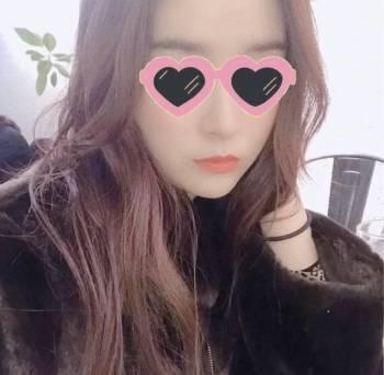 はじめまして🥰澪です(2019/02/06 10:10)二階堂 澪のブログ画像
