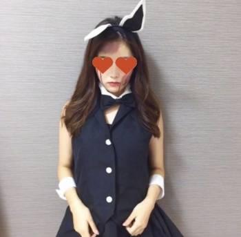 出勤2日目💖(2019/02/07 10:30)二階堂 澪のブログ画像