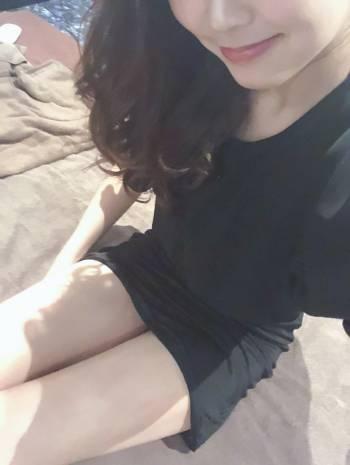 澪です🧸(2019/02/21 10:24)二階堂 澪のブログ画像