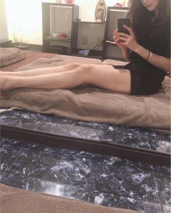 おはようございます💖(2019/02/22 10:16)二階堂 澪のブログ画像
