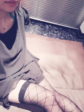 ♥(2019/02/21 12:48)花田 ゆあのブログ画像