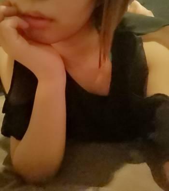 ♥(2019/02/27 19:49)花田 ゆあのブログ画像