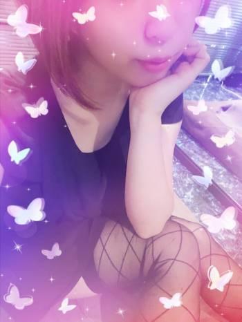♥(2019/03/17 11:10)花田 ゆあのブログ画像