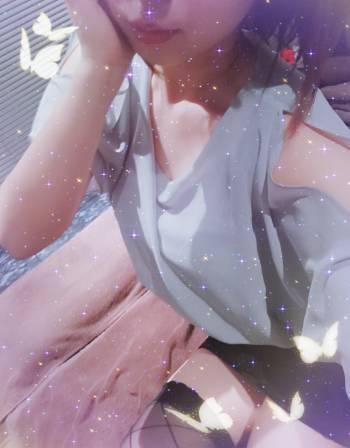 ♥(2019/04/06 13:41)花田 ゆあのブログ画像