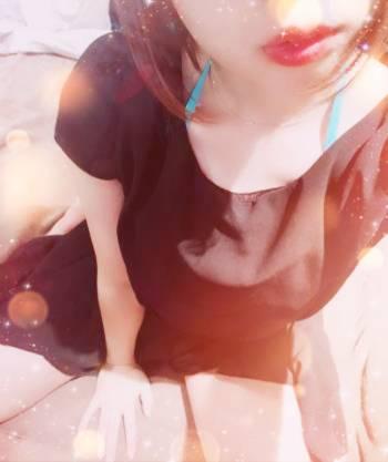 ♥(2019/04/17 19:52)花田 ゆあのブログ画像