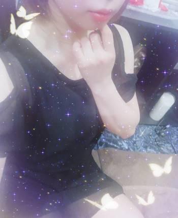♥(2019/05/11 13:08)花田 ゆあのブログ画像