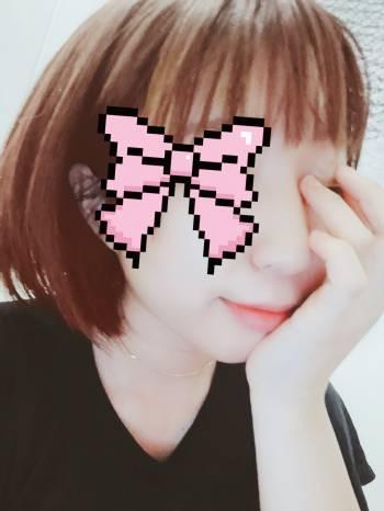 ♥(2019/05/20 20:02)花田 ゆあのブログ画像