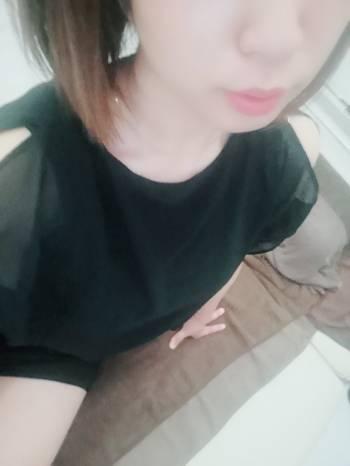 ♥(2019/06/16 15:56)花田 ゆあのブログ画像