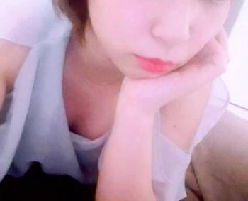 ♥(2019/06/24 20:09)花田 ゆあのブログ画像