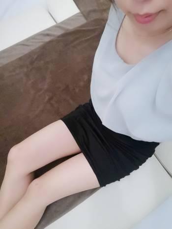♥(2019/08/19 12:30)花田 ゆあのブログ画像