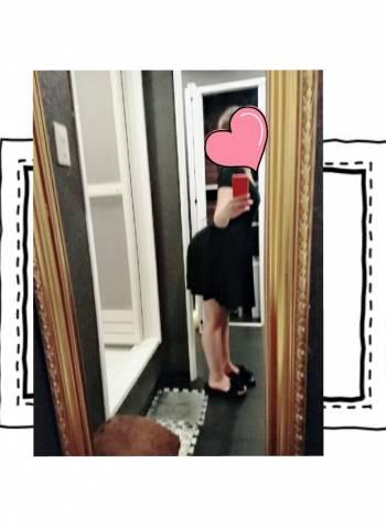こんにちわー(2019/03/22 11:55)有宮 さらのブログ画像