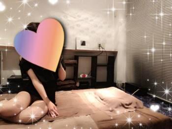 こんばんは♫(2019/06/15 21:28)松島 みなみのブログ画像