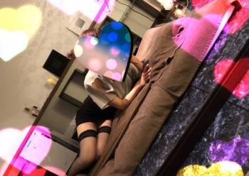 みなみです♡(2019/06/24 19:38)松島 みなみのブログ画像