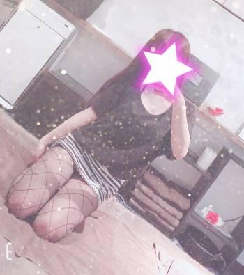 本日も、、、😍(2019/05/09 11:54)白谷 みゆのブログ画像