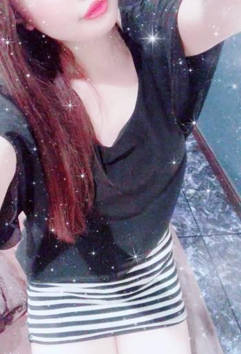 暑い〜😭🔥🔥(2019/05/24 14:25)白谷 みゆのブログ画像
