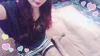 🐰💛(2019/05/31 14:11)白谷 みゆのブログ画像