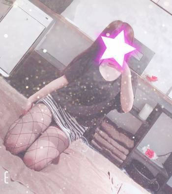 おはようございます💖(2019/07/15 11:30)白谷 茉優のブログ画像
