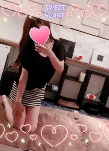 暑い!!!!(2019/07/29 12:49)白谷 茉優のブログ画像