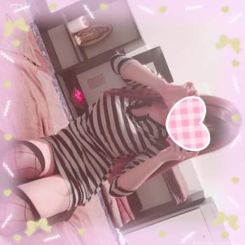 おはよう⸜⌄̈⃝⸝(2019/08/03 10:43)白谷 茉優のブログ画像