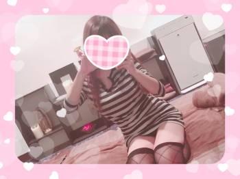 お久しぶりです🙌🏻💗(2019/08/31 14:26)白谷 みゆのブログ画像