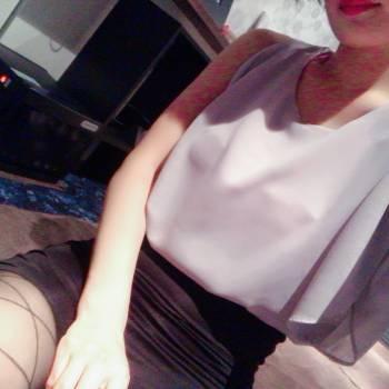 週末のご褒美に❤️(2019/05/17 11:59)前平 梨香のブログ画像