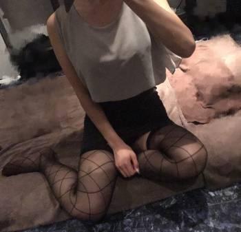 出勤してます❤️(2019/05/21 12:19)前平 梨香のブログ画像