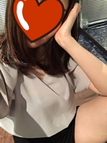 代官山(2019/06/25 11:07)山口 せりのブログ画像